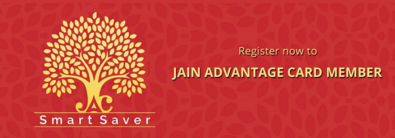 JIO JAC Registration